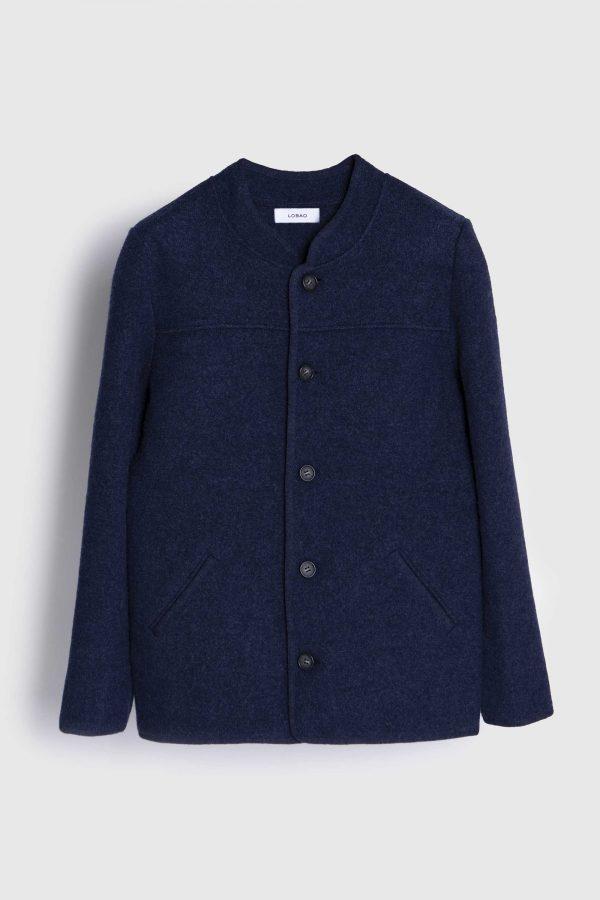 mens coats and jackets